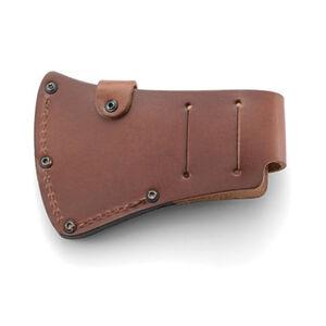 CRKT Leather Sheath for Birler Axe 2745