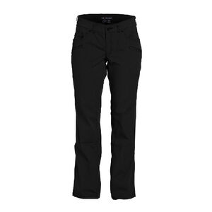 5.11 Tactical Women's Flex-Tac Cirrus Pants 20R Storm