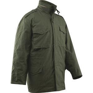 Tru-Spec M-65 Field Coat with Liner
