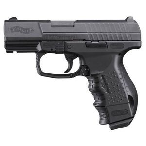 Umarex USA Walther CP99 Compact CO2 Pistol .177 Caliber Black 2252206