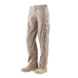 TRU-SPEC Simply Tactical Cargo Pants