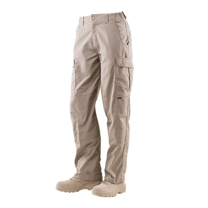 TRU-SPEC Simply Tactical Cargo Pants