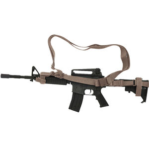 5ive Star Gear RST-5S Three Point Sling Coyote