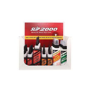 Slip 2000 36 Piece Counter Display
