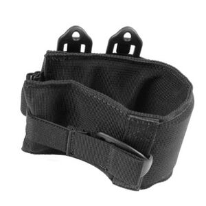 BLACKHAWK! Stealth Weapons Catch, Includes Two Speed Clips for S.T.R.I.K.E.® Web Attachment