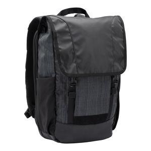 Vertx Last Call Pack, Black/Black