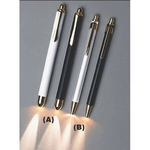 Emergency Medical International Disposable Pen Lite 6 Pack 210