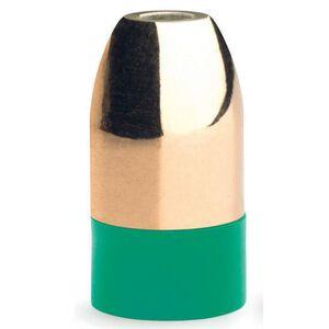 CVA .50 Caliber 245 Grain PowerBelt Copper Plated Hollow Point Bullet 20 Pack AC1589