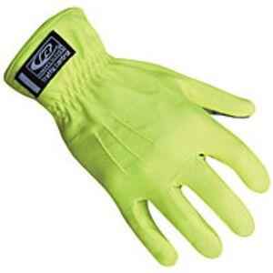 Ringers Gloves Hi Vis Traffic Glove Medium Green