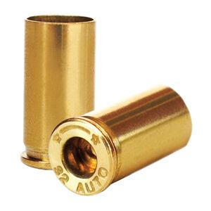 Starline .32 Auto Unprimed Brass Cases 100 Count 32ACPEUP-100