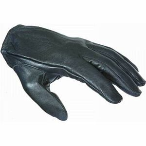 Damascus Protective Gear Dyna Thin Duty Gloves Leather