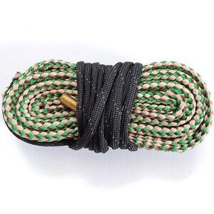 GSM Outdoor 12 Gauge Knockout Rope Bore Cleaner GR123