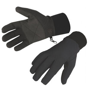 5ive Star Gear Performance Gloves Soft Shell Medium