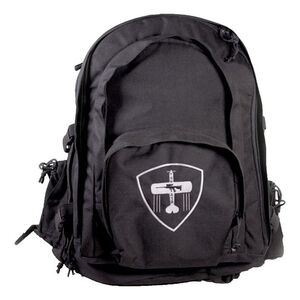 TNW Bug Out Backpack for Aero Survival Firearms Black