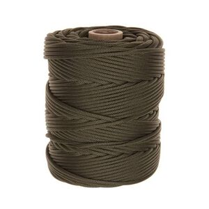 Tac Shield 550 Para Cord 200' OD Green 03021