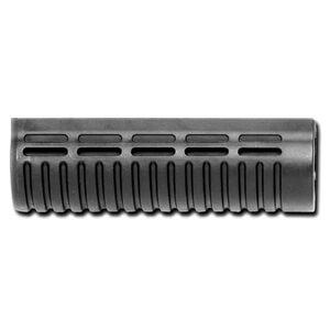 Phoenix Technologies Remington 870 12 Gauge Forend Glass Filled Nylon Black