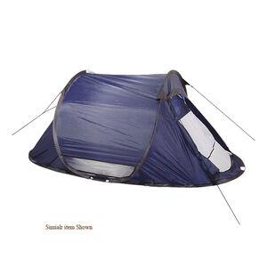 VOODOO TACTICAL Mil-Spec 2 Pop Up Tent Poly Blend Sleeps 2