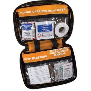 Adventure Medical Kits Sportsman Whitetail First Aid Kit 0100-0387