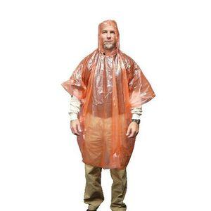 Tru-Spec Emergency Rain Poncho 3129000