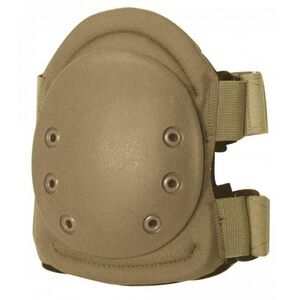 Voodoo Tactical Knee Pads Sand One Size Fits All
