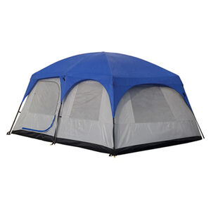 PahaQue Green Mountain 6XD Tent