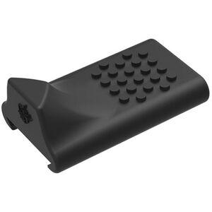 Knights Armament Company Thumb Rest Rubber Black 30537