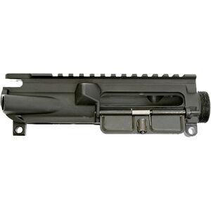 Armalite AR-15/M-15 A4 Upper Receiver Assembly .223/5.56 Aluminum Black
