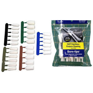 Swab Its by Super Brush Multi Pack 28 Piece Bore Tips 41-7100