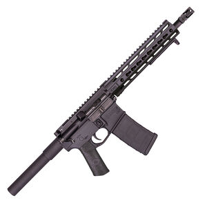 "CORE15 R1 AR-15 Pistol 5.56 10.5"" Barrel KeyMod Black"