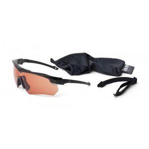 Eye Safety Systems Crossbow Suppressor Frames