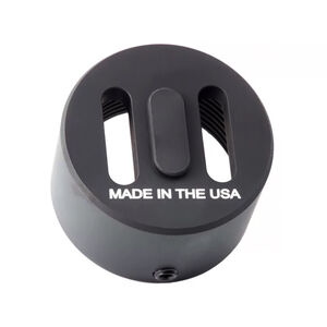 DoubleStar Ace CAR-15 Stock Adapter With Boss
