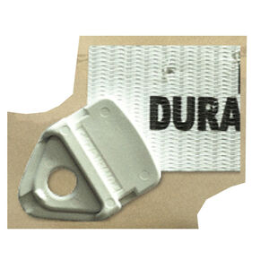 Dura Mesh Power Clip 4 Pack