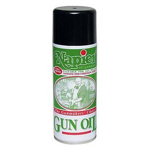 Gun Oil 5.29 fl. oz. Bottle