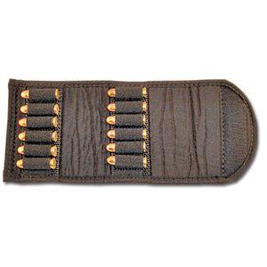 GrovTec Folding Handgun Cartridge Holder 12 Loops