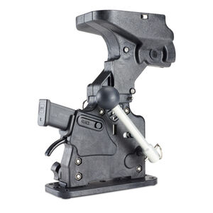 MagPump 9mm PRO Magazine Loader