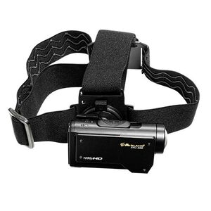 Midland Radio Corporation Head Strap Mount XTA114