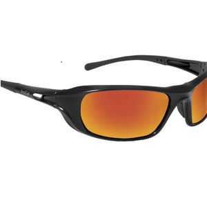 Bollé SHADOW  Sun Glasses 40159