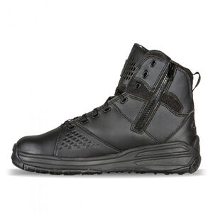 5.11 Tactical Halcyon Waterproof Boots Size 11 Regular Black