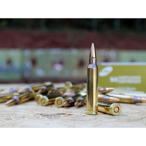 MagTech 5.56 NATO 55 Grain Linked M193 800 Rounds in Ammo Can