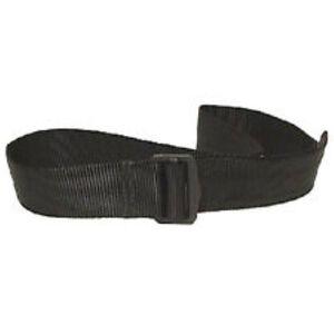 Voodoo BDU Belt Nylon Small Black