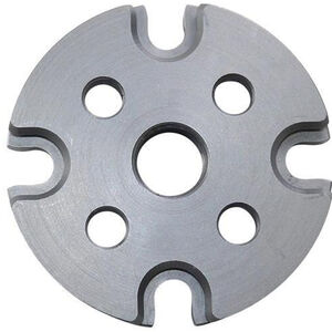 Lee Precision Auto Breech Lock Pro Progressive Reloading Press Shell Plate #21 Steel Construction Natural Finish