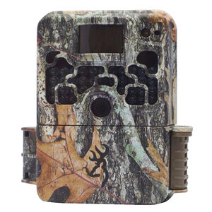 Browning Strike Force Extreme 16MP Picture 512GB Max Storage Card IR LED Illumination Camo Finish
