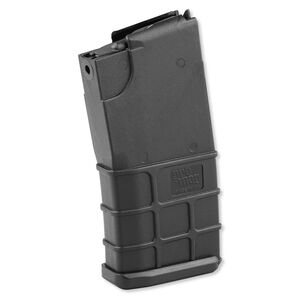 ProMag Ruger MINI-14 .223 Magazine 20 Rounds Polymer Black RUG-A11