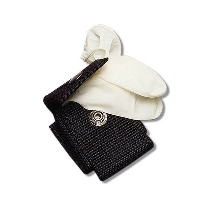Emergency Medical International Single Glove Case 608
