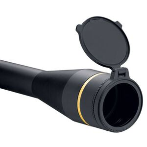 Leupold Alumina Flip Back Lens Protector 50mm