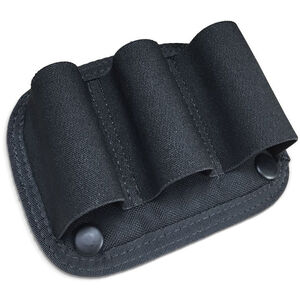 Adaptive Tactical Tac-Hammer 10/22 Triple Mag Pouch - MOLLE/Belt Mount