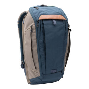 Vertx Tactical Pack Gamut Checkpoint, Navy