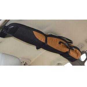 Great Day Universal Overhead Gun Case/Rack Black
