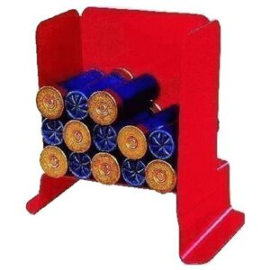 MEC E-Z Pack Shotshell Stacker 410 Bore
