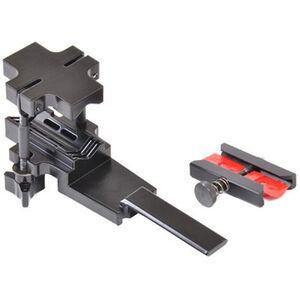 Magnetospeed V3 Chronograph Muzzle Brake Adapter